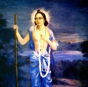 Nityananda Kathamritam