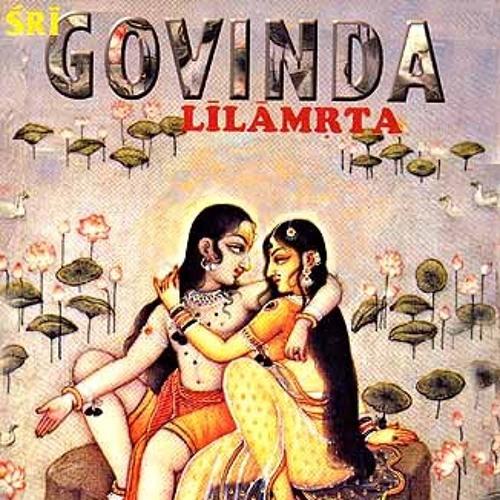 Govind Lilamrita